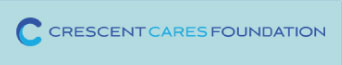 Crescent Cares Foundation